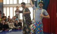 Zirkus-Projektwoche_010